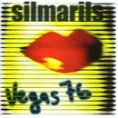 Vegas 76/Silmarils