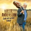 Guld och gröna skogar/Hasse Andersson