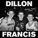 Something Something Awesome EP/Dillon Francis