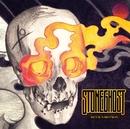 Devil's Motion/Stoneghost