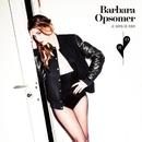 Je sors ce soir (Radio Edit)/Barbara Opsomer