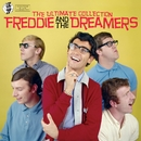 The Ultimate Collection/Freddie & The Dreamers