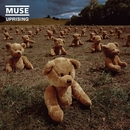 Uprising/Muse
