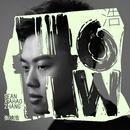 HOW/Sean Xiahao Zhang