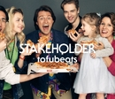 STAKEHOLDER/tofubeats