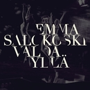 Valoa yllä/Emma Salokoski