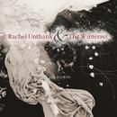 The Bairns/Rachel Unthank And The Winterset