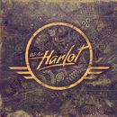 We Are Harlot/We Are Harlot