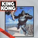 King Kong (Original Motion Picture Soundtrack)/John Barry