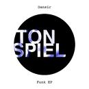 Funk EP/Dansir