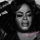 You Don't Know/Jill Scott