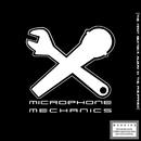 #HiphopParalysis/Microphone Mechanics