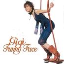 Funny Face/Gigi Leung