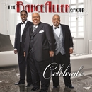 A Lil' Louder (Clap Your Hands)/The Rance Allen Group