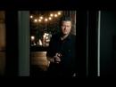 Sangria/Blake Shelton