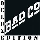Bad Company (Deluxe)/Bad Company
