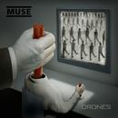 Dead Inside/Muse