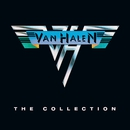 The Collection/Van Halen