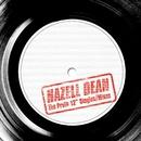 "The Proto 12"" Singles/Mixes/Hazell Dean"