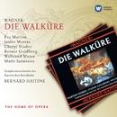 Wagner: Die Walküre/Bernard Haitink