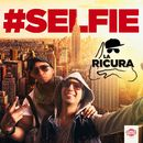 Selfie/La Ricura
