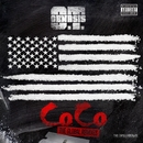 CoCo: The Global Remixes/O.T. Genasis