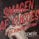 Smagen Af Success (feat. Mass) [F*ck Pengene Edition]/Clemens