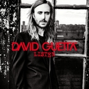 Hey Mama (feat. Nicki Minaj, Bebe Rexha & Afrojack) [Lyric video]/David Guetta