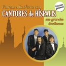Vamos a la Feria con Cantores de Híspalis/Cantores De Hispalis