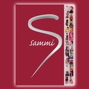 Sammi Ultimate Collection/Sammi Cheng
