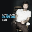 Fatti avanti amore (Remix)/Nek