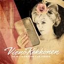 Tie mittaamaton - La Strada/Vieno Kekkonen