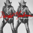Second Hand Heart/Dwight Yoakam