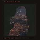 Glitterbug/The Wombats