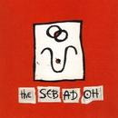 The Sebadoh/Sebadoh
