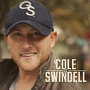 Ain't Worth The Whiskey/Cole Swindell