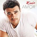 Amor/EMIN