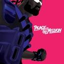 Lean On (feat. MØ & DJ Snake)/Major Lazer