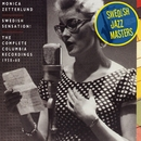 The Complete Columbia Recordings (Swedish Jazz Masters)/Monica Zetterlund