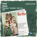 Flotow: Martha [1986 Digital Remaster]/Anneliese Rothenberger