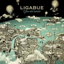 Giro del mondo (Deluxe)/Ligabue