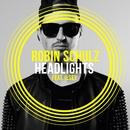 Headlights (feat. Ilsey)/Robin Schulz