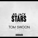 Stars (Tom Swoon Remix)/Jus Jack