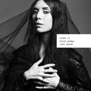 Never Gonna Love Again (re edit)/Lykke Li