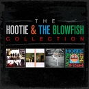 The Hootie & The Blowfish Collection/Hootie & The Blowfish