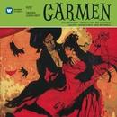 Bizet: Carmen/Rudolf Schock
