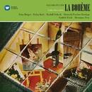 Puccini: La Bohème/Rudolf Schock