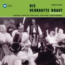 Smetana: Die verkaufte Braut/Rudolf Schock
