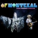 Snare Lustrous Doomings (Live)/of Montreal
