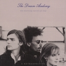 The Morning Lasted All Day - A Retrospective/The Dream Academy
